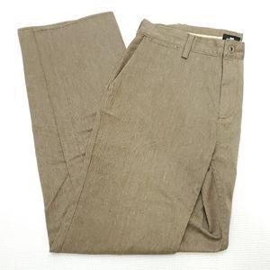 DC Chino Straight Leg Pants